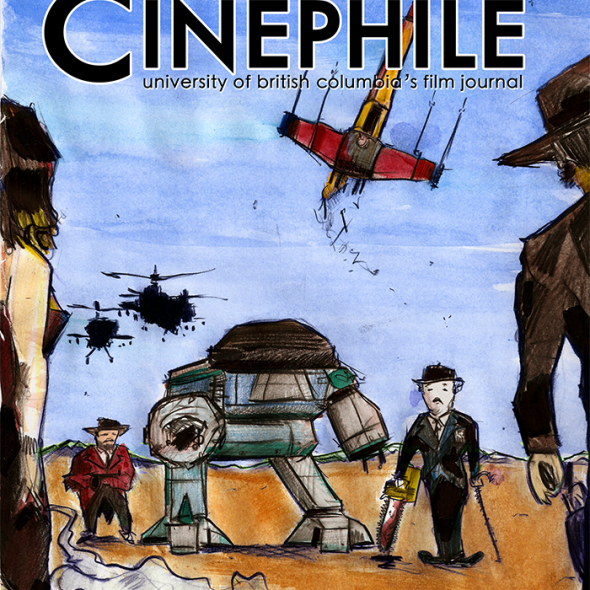 cinephile-vol4-700