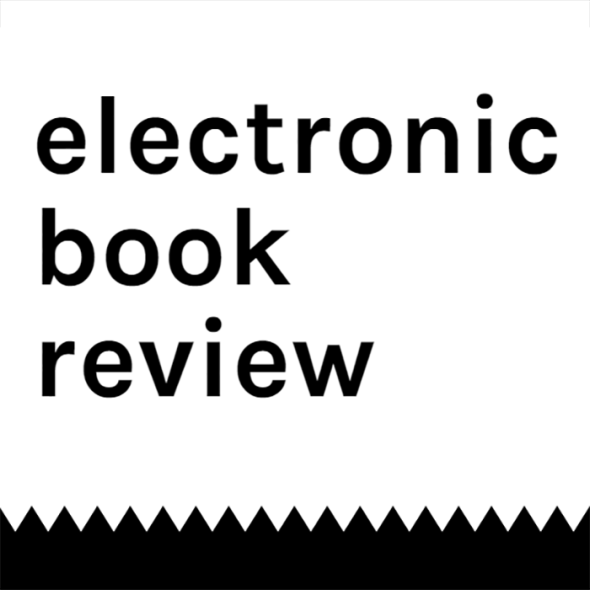 electronic-book-review