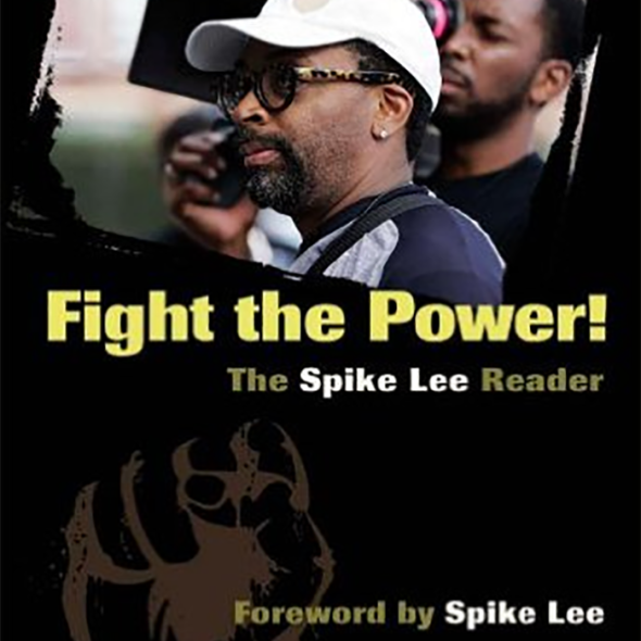 spike-lee-reader
