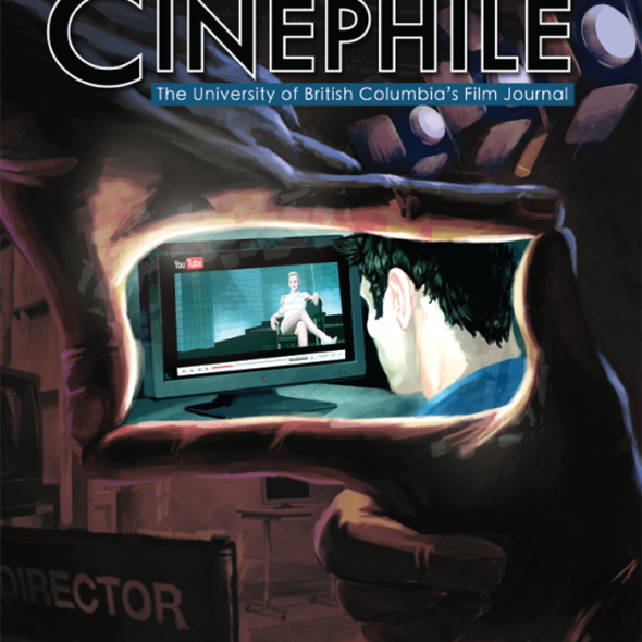 cinephile-vol5no2-700