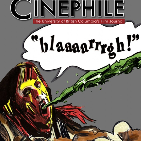 cinephile-vol6no1