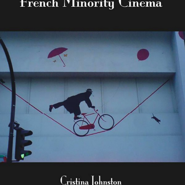frenchminoritycinema