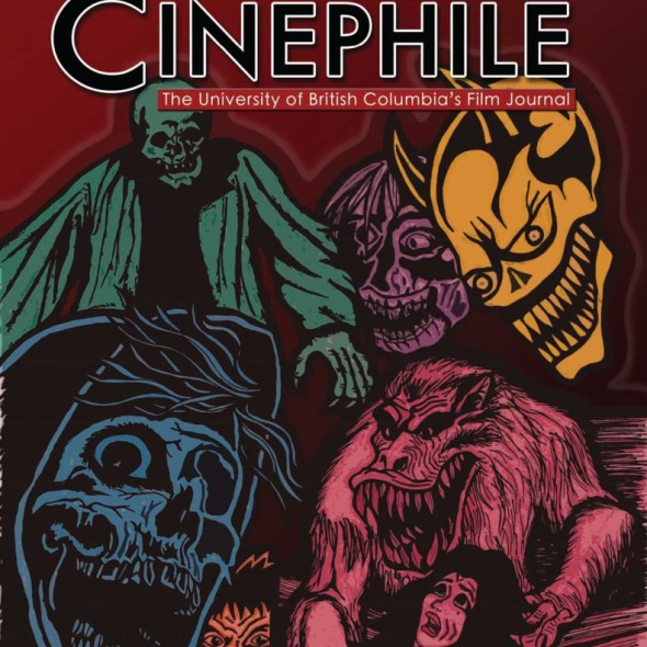 cinephile-vol6no2