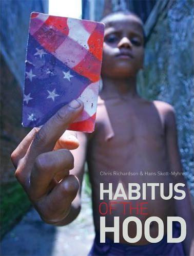 habitushood