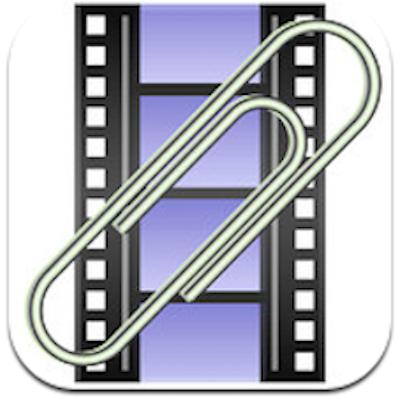 clipnotes logo 400