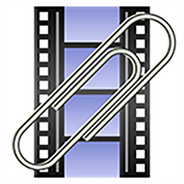 clipnotes-logo-700