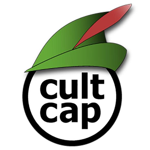 cultcaplogo-700